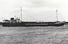 1971 to 1973 - ARKLOW BAY - Cargo - 499GRT/851DWT - 60.3 x 9.0 - 1953 Scheeps Gebr van Diepen, Waterhuizen, No.927 as MEDUSA (1953-54) - FALLOWFIELD (1954-71) - 22/09/73 sank 40nm southwest of Milford Haven.