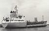 1976 to 1989 - BENMACDHUI - Tanker - 1596GRT/2751DWT - 80.8 x 12.8 - 1976 Scheeps Nieuwe Noord Nederlandsche, Groningen, No.387 - 1989 IRENE WONSILD, 2002 IRENE JAKOBSEN, 2004 IZMAIL (SKN) - still trading.
