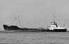 1969 to 1992 - BUDLEIGH - Tanker - 730GRT/1219DWT - 64.6 x 9.2 - 1969 Scheeps Bodewes, Millingen, No.682 - 1992 CHRISTO (NIG) - still trading.