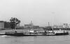 1960 to 1988 - BOLD KNIGHT - Tanker - 464GRT/518DWT - 51.7 x 10.4 - 1960 Schiffs Bayerische, Erlenbach, No.925 - 1982 sold to Tyne Tees Waste Disposals, name unchanged - 1988 BAYSDALE H (GBR) - still trading.