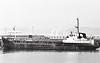 1971 to 1992 - BUDE - Tanker - 728GRT/1229DWT - 64.3 x 9.3 - 1971 Appledore Shipbuilders, No.84 - 1992 WHITSEA, 2008 J BLESSING (HND) - still trading.