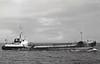 1969 to 1985 - BRIDGENESS - Tanker - 797GRT/1321DWT - 64.8 x 11.1 - 1969 Schiffs Bayerische, Erlenbach, No.1008 - 16/06/85 wrecked off Milford Haven, 12/85 broken up at Milford Haven.