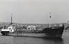 1969 to 1989 - BORMAN - Tanker - 730GRT/1219DWT - 64.6 x 9.2 - 1969 Scheeps Bodewes, Millingen, No.681 - 1989 WHITKIRK, 2008 ODYSSEY (EQG) - still trading.