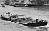 1963 to 1969 - BEEFEATER - Tanker - 347GRT/406DWT - 45.8 x 8.7 - 1963 Richard Dunston & Co., Hessle, No.800 - 1969 BEAUFORT - 02/89 broken up at Santander.