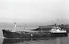 1971 to 1990 - BLAKELEY - Tanker - 728GRT/1229DWT - 64.3 x 9.3 - 1971 Appledore Shipbuilders, No.85 - 1990 RAPIDE I, 2001 SLOPS 8 - 0609 broken up at Aliaga.