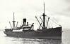 1928 to 1943 - DAFILA - Cargo - 1940GRT - 88.8 x 13.2 - 1928 Henderson & Co., Meadowside, No.816 - 18/03/43 sunk by submarine torpedo 150nm northeast of Benghazi.
