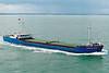1979 to 1982 - BIRKENHEAD MILLER - IMO7725427 - Cargo - 954GRT/1361DWT - 72.2 x 11.3 - 1979 JW Cook & Co., Wivenhoe, No.1460 - 1982 ZEALENCE, 1987 IBERIAN OCEAN, 2003 MINA SEA, 2014 FAHED (TGO) - still trading