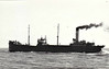 1929 to 1959 - JOHN CHARRINGTON - Cargo - 1576GRT - 76.2 x 11.4 - 1929 J Crown & Sons, Monkwearmouth, No.181 - 04/59 broken up at Bruges.