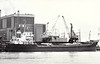 1977 to 1990 - SUMBURGH HEAD - Cargo - 4694GRT/7174DWT - 110.6 x 17.6 - 1977 Hashihama Zosensho, No.624 - 1990 HOOK HEAD, 1993 HUSNES, 2002 WILSON TANA (MLT) - still trading.