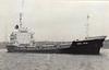 1980 to 1993 - RORA HEAD - Cargo - 4691GRT/7162DWT - 110.6 x 18.6 - 1980 Miho Zosensho, Shimizu, No.1154 - 1993 HERNES, 2004 WILSON TRENT (CYP) - still trading.