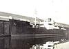 Belfast SS Co. - 1959 to 1967 - ULSTER SPORTSMAN (Belfast) - IMO53723587 - Cargo - 789GRT - 69.8 x 11.3 - 1936 Harland & Wolff, Belfast, No.976 as LAIRDSWOOD (1936-59) - 1967 TRANSRODOPI IV, 1968 ALNILAM - 08/70 broken up at La Felguera.