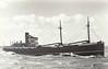 Belfast SS Co. - 1938 to 1954 - ULSTER COAST - Cargo - 774GRT - 61.1 x 9.5 - 1922 AJ Inglis & Co., Pointhouse, No.657 as LURCHER (1922-25) - SCOTTISH COAST (1925-38) - 1954 AHERN TRADER - 10/01/60 wrecked north coast of Newfoundland.