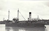 1950 to 1962 - BANNTRADER - Cargo - 489GRT - 48.8 x 7.7 - 1920 John Lewis & Co., Aberdeen, No.82 as BEAULY FIRTH (1920-23) - ORTOLAN (1923-50) - 08/62 broken up at Preston.