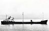 1961 to 1976 - CORNISHBROOK - Cargo - 1595GRT/2345DWT - 79.3 x 11.9 - 1961 Clelands Shipbuilders, Wallsend, No.250 - 1976 BESSY G - 12/07/78 wrecked Ras el Kroun, Tunisia, Antwerp fop Tripoli, Lebanon, with sugar, 19/07/78 burnt out.