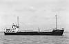 1960 to 1974 - WINCHESTERBROOK - Cargo - 1040GRT/1418DWT - 66.1 x 10.3 - 1960 Scheeps Gideon Koster, Groningen, No.242 - 1971 lengthened to 70.5m, 1102GRT/1585DWT - 1974 GEORGE ARMFIELD - 07/79 derelict, 31/05/80 sank off Abijan.