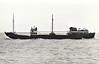 1954 to 1963 - DEVONBROOK - Cargo - 1336GRT/1652DWT - 75.7 x 11.2 - 1954 John Lewis & Co., Aberdeen, No.238 - 1963 LADY SYLVIA, 1968 TOLMI, 1974 MELIC SUN, 1976 THE WORD - 25/04/79 wrecked 1nm off Takoradi, bound for Abidjan in ballast.