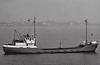 1974 to 1996 - HELENA JAYNE - Cargo - 382GRT473DWT - 48.8 x 7.8 - 1956 Scheeps van der Werff, Duivendijk, No.278 as NIEUWE WATERWEG (1956-68) - VIKING (1968-74) - 1982 sold to Irving J McQuilkin, name unchanged - 11/02/96 capsized and sank 28nm north of Boca, Trinidad.