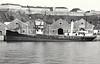1929 to 1953 - WATERGATE - Cargo - 499GRT - 49.5 x 7.8 - 1912 Dublin Dockyard Co., No.77 as WHEATLANDS (1912-29) - 03/53 broken up at Llanelli.