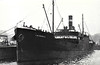 1925 to 1955 - MAJORCA - Cargo - 1134GRT - 67.1 x 10.7 - 1921 Ouse Shipyard, Hook, No.76 as FAEDRELAND (1921-22) - AIGBURTH (1922-25) - 09/55 broken up at Briton Ferry.