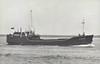 1963 to 1981 - THE DUCHESS - Cargo - 461GRT/610DWT - 52.0 x 8.6 - 1963 J Pollock & Sons, Faversham, No.2128 - 1981 THEO, 1989 MARJAN - 11/93 broken up at 'sGravendeel.