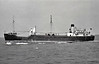 1946 to 1963 - THE EMPEROR - Cargo - 1056GRT/1450DWT - 64.6 x 10.0 - 1946 George Vrown & Co., Greenock, No.235 - 01/63 broken up at Boom.
