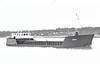 1981 to 1988 - WIGGS - Cargo - 497GRT/1140DWT - 45.6 x 9.5 - 1981 Nordsovaerftet, Ringkobing, No.145 - 1988 DOLI - 02/07 broken up at Aliaga.