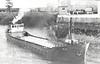 1970 to 1978 - WIB - Cargo - 199GRT/422DWT - 41.8 x 7.7 - 1970 Malta Drydock Co., No.89 - 1978 GLENETIVE, 1990 BOSTON TRADER - 30/07/91 sank 125nm off Maputo.