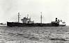 1956 to 1965 - ESSO LAMBETH - Tanker - 3401GRT/5572DWT - 111.6 x 18.3 - 1943 Barnes Shipbuilding Corpn., Duluth, No.13 as CARIPITO (1943-56) - 09/65 broken up at Hamburg.