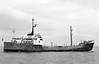1961 to 1980 - ESSO DOVER - Tanker - 490GRT/565DWT - 53.6 x 8.3 - 1961 J Bolson & Son, Hamworthy, No.536 - 1980 CHERRYBOBS, 1981 BOSUN BIRD, 1992 ALREEN - 06/01 broken up at Mombasa.