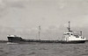 1962 to 1986 - ESSO CAERNARVON - Tanker - 1103GRT/1575DWT - 70/5 x 11.0 - 1962 JL Thompson & Sons, North Sands, No.710 - 1986 CAERNARVON (COM) - still trading.
