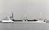 1967 to 1982 - APRICITY - Cargo - 692GRT/1183DWT - 68.2 x 10.6 - 1967 Clelands Shipbuilders, Wallsend, No.292 - 1982 HELEEN C, 1989 ERNEST T, 1989 ERNEST I, 1991 SHAD I (IRN) - still trading.
