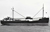 1939 to 1968 - SPIRALITY - Cargo - 554GRT/692DWT - 53.7 x 8.4 - 1939 Goole Shipbuilders, No.346 - 11/68 broken up at Tamise.