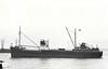 1945 to 1970 - ADAPTITY - Cargo - 945GRT/1191DWT - 63.8 x 9.6 - 1945 Goole Shipbuilders, No.425 - 01/70 broken up at Inverkeithing.