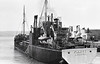 1946 to 1964 - FIRMITY - Cargo - 411GRT/400DWT - 45.2 x 8.2 - 1944 Henry Scarr & Co., Hessle, No.456 as EMPIRE FASTNESS (1944-46) - 12/64 broken up at Krimpen.