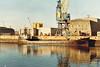 1968 to 1987 - FORMALITY - Cargo - 199GRT/424DWT - 41.4 x 7.7 - 1968 Clelands Shipbuilders, Wallsend, No.304 - 1987 EAU DE VIE, 1988 THAMESWOOD (GBR) - still trading.