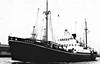1937 to 1964 - CRANE - Cargo - 785GRT - 65.3 x 10.9 - 1937 Ailsa Shipbuilding Co., No.423 - 1964 NISSOS SIFNOS, 1969 TOULA, 1975 AL MADANI, 1980 GULF ACE - 1981 broken up.