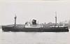 1947 to 1965 - LAVEROCK - Cargo - 1209GRT/1910DWT - 79.0 x 12.2 - 1947 SP Austin & Son, Wear Dock, No.386 - 1965 CHANIA II - 05/80 broken up at Murcia.