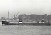 1937 to 1957 - CROMARTY FIRTH - Cargo - 538GRT - 51.3 x 8.6 - 1937 John Lewis & Co., Aberdeen, No.141 - 1957 HERRIESDALE, 1962 GEORGIOS VENTOURIS, 1980 MARIA PREKA - 1998 deleted for Lloyd's Register, presumed scrapped.