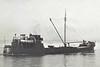 1946 to 1959 - MORAY FIRTH - Cargo - 567GRT/740DWT - 53.3 x 8.6 - 1946 John Lewis & Co., Aberdeen, No.193 - 1959 FERRYHILL - 03/72 broken up at Dunston.