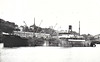 1930 to 1941 - RUNA - Cargo - 1575GRT/2760DWT - 76.9 x 12.2 - 1930 Burntisland Shipbuilding Co., No.161 - 21/09/41 torpedoed and sunk in Convoy OG74 800nm north northeast of the Azores by U201.