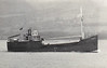 1957 to ???? - STORMLIGHT - Cargo - 166GRT - 1957 Yarwood & Sons, Northwich, No.906 - fate not known.
