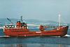 1965 to 1994 - DAWNLIGHT I - Cargo - 199GRT/263DWT - 32.7 x 6.7 - 1965 Scotts Shipbuilders, Greenock, No.703 - 1994 AGNES (HND) - still trading.