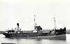 1921 to 1965 - CRAIGOLIVE - Cargo - 605GRT - 53,2 x 8.7 - 1921 Taw Shipyards, Barnstaple, No.27 - 04/65 broken up at Passage West.