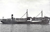 1947 to 1956 - HOLDERNOOK - Cargo - 710GRT - 55.0 x 8.5 - 1921 Rennoldson & Co., South Shields, No.195 as CHANNEL QUEEN (1921-39) - WESTOWN (1939-47) - 1956 LOGHOLDER - 12/56 broken up at Dover.
