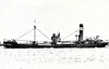 1946 to 1957 - HOLDERNORE - Cargo - 969GRT - 63.4 x 10.4 - 1911 SP Austin & Son, Wear Dock, No.257 as RUDMORE (1911-45) - YEWHILL (1945-46) - 04/57 broken up at Boom.