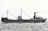 1956 to 1960 - HOLDERVINE - Cargo - 874GRT - 60.3 x 9.3 - 1920 Camper & Nicholson & Co., Sputhampton, No.281 as AFON GWILI (1920-56) - 03/60 broken up at Dordrecht.