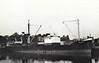 1954 to 1963 - HOLDERNITH - Cargo - 965GRT/1100DWT - 62.5 x 10.4 - 1944 Scotts Shipbuilders, Bowling, No.372 as EMPIRE DORRIT (1944-45) - 1945 LIEUTENANT LANCELOT - 03/63 broken up at Grays.
