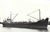 1955 to 1966 - HESSLEGATE - Cargo - 547GRT - 55.4 x 8.3 - 1947 Clelands Shipbuilders, Willington Quay, No.105 as CLONMORE (1947-55) - 1959 lengthened to 56.7m, 586GRT - 1966 CHRISTOPHOROS II, 1970 MAHDI, 1973 DIYA - 1995 deleted from Lloyd's Register, presumed scrapped - seen here after lengthening.