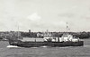 1965 to 1974 - IRISHGATE - Cargo - 800GRT/965DWT - 61.2 x 9.8 - 1965 Clelands Shipbuilders, Wallsend, No.278 - 1974 JEMRIX, 1986 lengthened to 71.5m, 843GRT, 1994 KATHLEEN D - 07/01/96 sank 150nm west of Tampa, Florida, Mobile for Port Esquivel with sulphates.