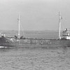 1957 to 1968 - SEASHELL - Cargo - 423GRT - 53.9 x 8.0 - 1944 Lidingo Nya Varv, No.2 as STADT GLUCKSTADT (1944-47) - EMPIRE CONDART (1947), FREDOR (1947-57) - 12/68 broken up at Tamise.